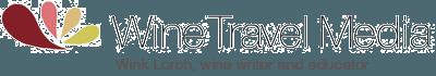 Wine Travel Media - Wink Lorch, wine and travel writer