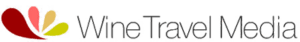 Wine Travel Media Logo